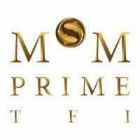MM Prime TFI