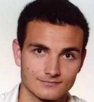 Marcin Widerski