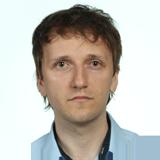 Maciej Żelazny