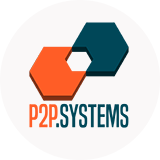 P2P.Systems