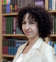 Milena Kabza