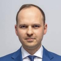 Marcin Zawistowski