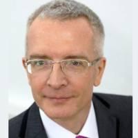Dariusz Świerk