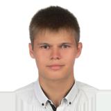 Bartosz Zając