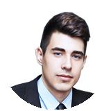 Łukasz Skiba
