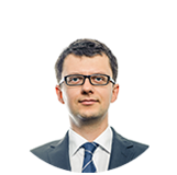 Marcin Bogusz