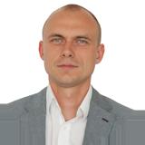 Mariusz Krysiak