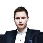 Michał Łyko