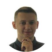 Nazarij Ałeksiuk
