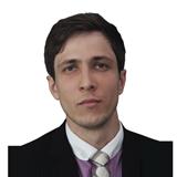 Tomasz Mączka