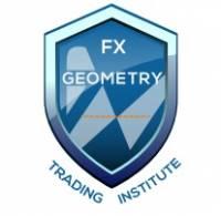 FXGeometry