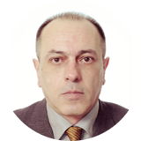 Igor Sayadov