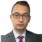 Maciej Boruc