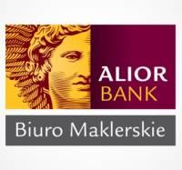 Biuro Maklerskie Alior Bank SA