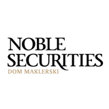 Noble Securities DM