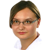 Karina Socha