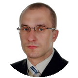 Piotr Cichorski