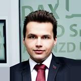 Paweł Buchała