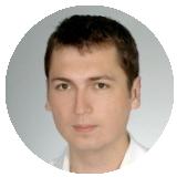 Krzysztof Peć