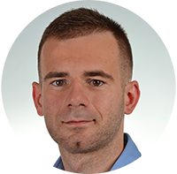 Rafał Wrona