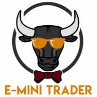 Emini Trader