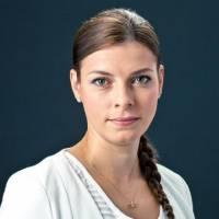 Ewa Szpytko-Waszczyszyn