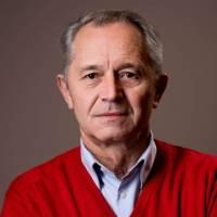 Grzegorz Stefański