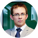 Jacek Suder