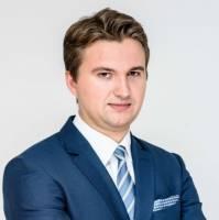 Kamil Cisowski