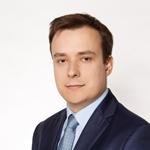 Paweł Kordala