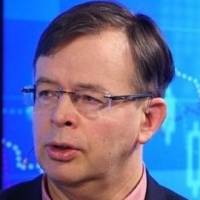 Krzysztof Borowski
