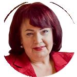 Barbara Mierosławska