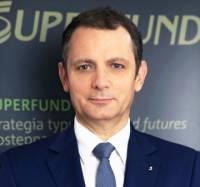 Paweł Grubiak