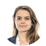 Katarzyna Przychodzka