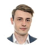 Kamil Wawrzyńczak