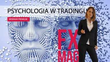 #4 Emocje w tradingu