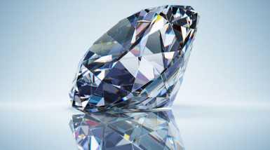 Ty i Twoje interesy na rynku diamentowym