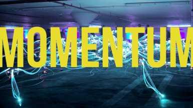 Wskaźnik Momentum
