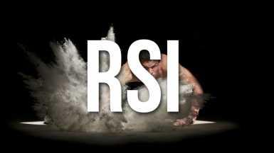 Wskaźnik RSI