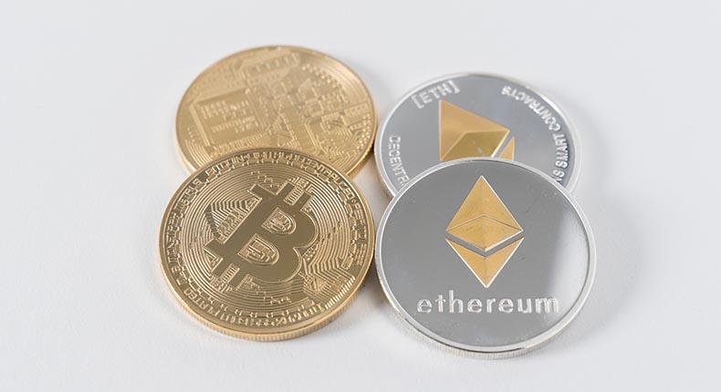 waluta kryptograficzna,forex waluty